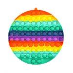 big-circular-rainbow
