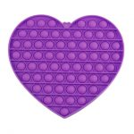 big-heart-purple