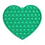 big-heart-green