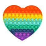 big-heart-rainbow