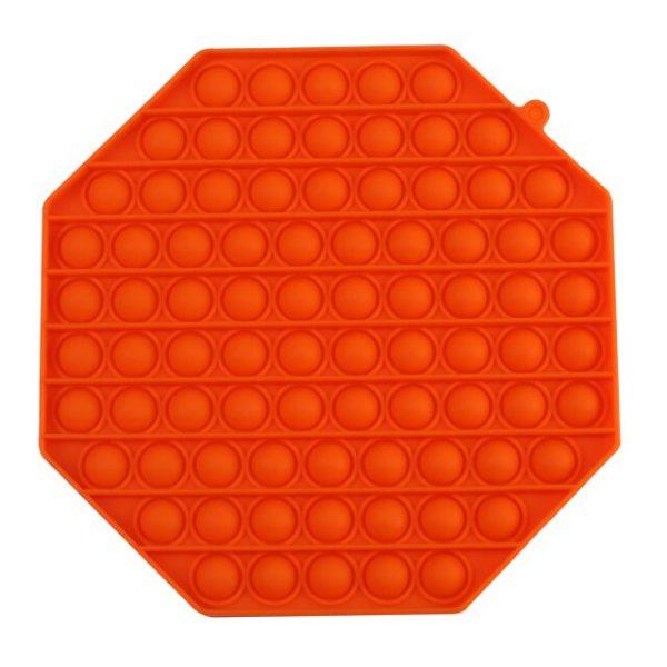 Big Size Push Pop Bubble Fidget Toys Autism Needs Squishy Stress Reliever Toy Adult Kid Funny 15.jpg 640x640 15 - Popping Fidgets