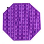 big-octagon-purple