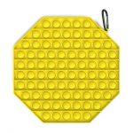 big-octagon-yellow