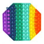 big-octagon-rainbow