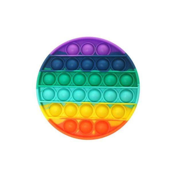 Big Size Push Pop Bubble Fidget Toys Autism Needs Squishy Stress Reliever Toy Adult Kid Funny 19.jpg 640x640 19 - Popping Fidgets