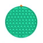 big-circular-green