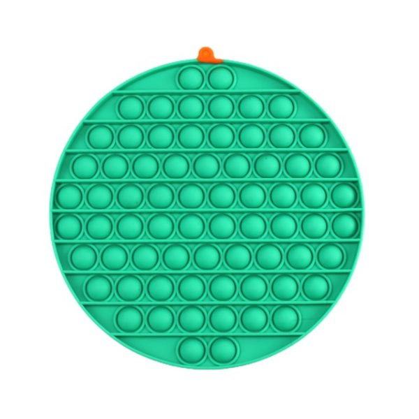 Big Size Push Pop Bubble Fidget Toys Autism Needs Squishy Stress Reliever Toy Adult Kid Funny 4.jpg 640x640 4 - Popping Fidgets