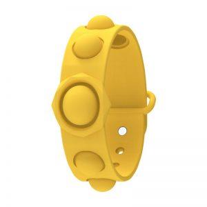 Popping Fidgets Bracelet