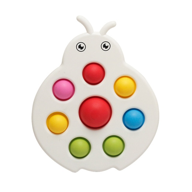 Dimpl Digits Simple Dimple Fidget Toy Infant Early Education Intelligence Development And Intensive Training Toys Pop 1.jpg 640x640 1 - Popping Fidgets