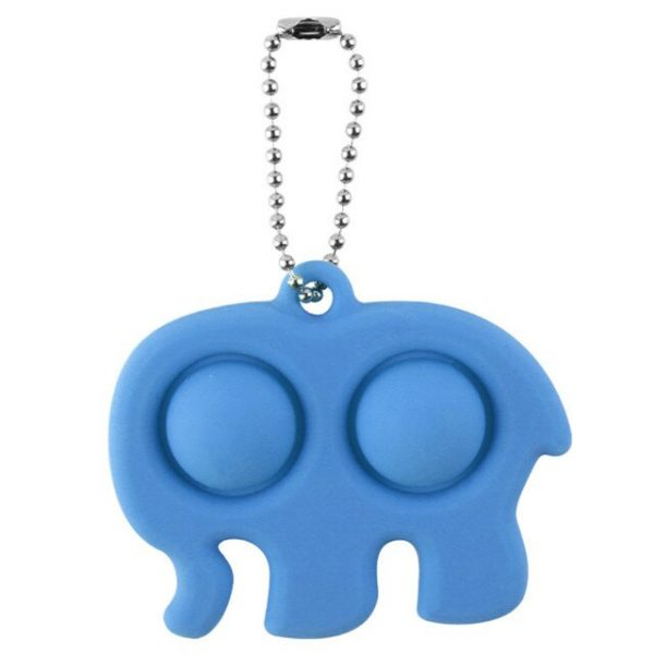 Fidget Simple Dimple Toy Stress Reliever Toy Keychain Pendant Fidget Simple Dimple Toy Stress Reliever Toy 10.jpg 640x640 10 - Popping Fidgets