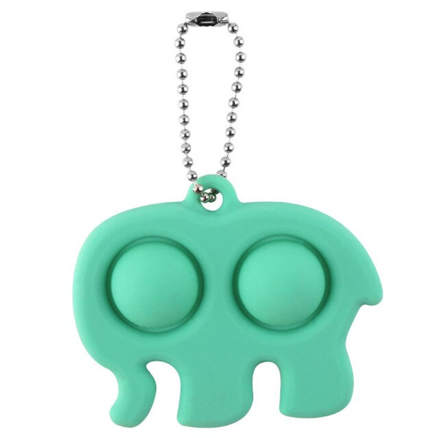 Fidget Simple Dimple Toy Stress Reliever Toy Keychain Pendant Fidget Simple Dimple Toy Stress Reliever Toy 11.jpg 640x640 11 - Popping Fidgets