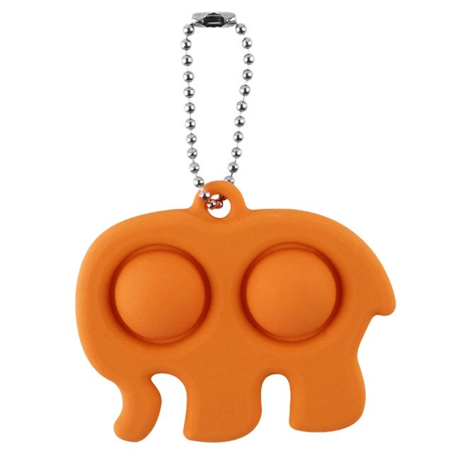 Fidget Simple Dimple Toy Stress Reliever Toy Keychain Pendant Fidget Simple Dimple Toy Stress Reliever Toy 2.jpg 640x640 2 - Popping Fidgets