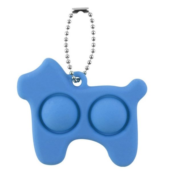 Fidget Simple Dimple Toy Stress Reliever Toy Keychain Pendant Fidget Simple Dimple Toy Stress Reliever Toy 5.jpg 640x640 5 - Popping Fidgets