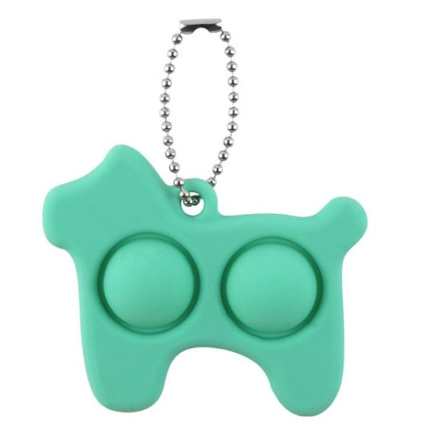 Fidget Simple Dimple Toy Stress Reliever Toy Keychain Pendant Fidget Simple Dimple Toy Stress Reliever Toy 6.jpg 640x640 6 - Popping Fidgets