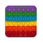 round-rainbow