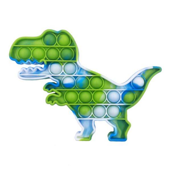Funny Fidget Toy Antistress Toys For Adult Children Push Bubble Figet Sensory Toy Squishy Jouet Pour 19.jpg 640x640 19 - Popping Fidgets