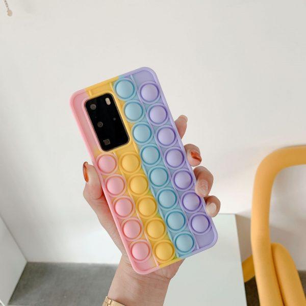 H22a64bfafdaa432e81997a5ddd231dd2c - Popping Fidgets