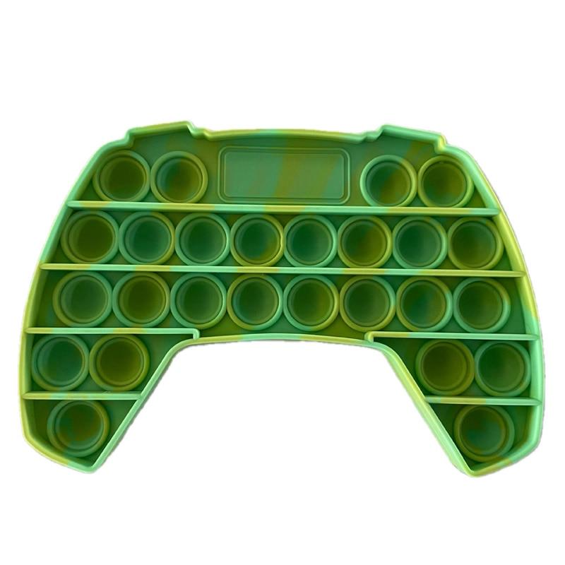 H3af41bbf486a484681bb040c6b703c62g - Popping Fidgets