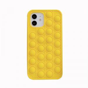 Popping Fidgets Phone Case