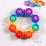 bracelet-rainbow