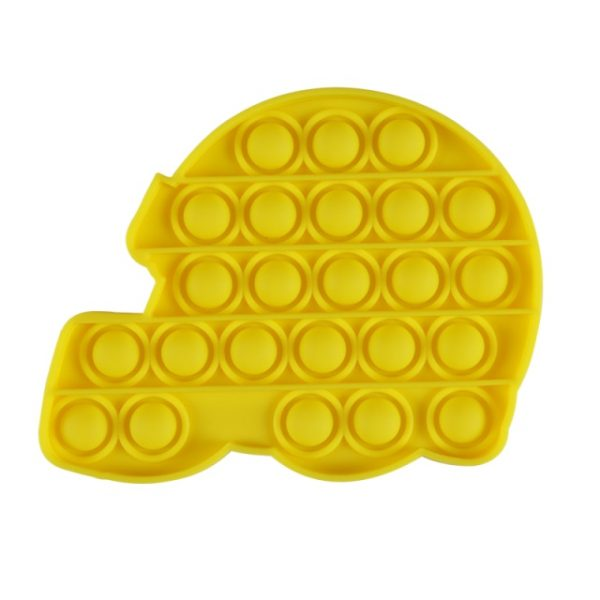 Push Pop Bubble Sensory Toy Autism Needs Squishy Stress Reliever Toys Adult Child Funny Anti stress 54.jpg 640x640 54 - Popping Fidgets