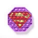 superman-purple-l