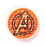 a-orange-y