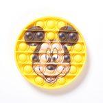 mickey-yellow-y
