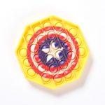 shield-yellow-l
