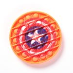 shield-orange-y
