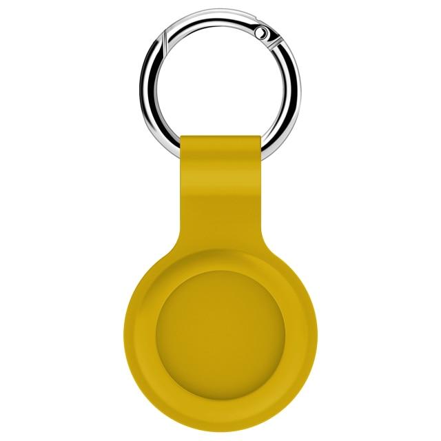 Stress Relief Sensory Toy Bubble Fidgeting Toy Keychain Charm Pop Fidget Reliver Stress Toys Push It 27.jpg 640x640 27 - Popping Fidgets
