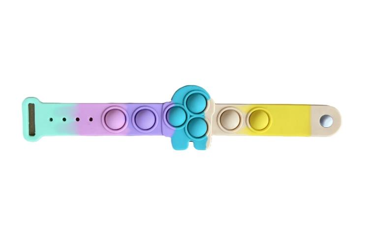 Hb0d66f6b691c4c6c953068abfc6969e3y - Popping Fidgets