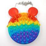 rainbow-b
