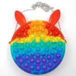 rainbow-d