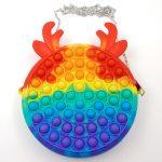 rainbow-a