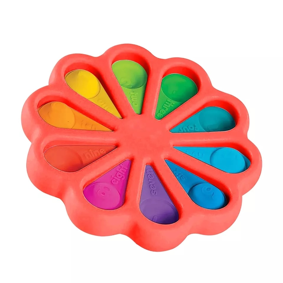 3 Great Fidget Toys That Can Help Soothe Away Anxiety