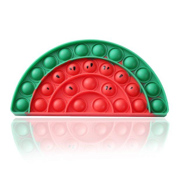 H2af0befd01424698908045bc9435f1baJ - Popping Fidgets