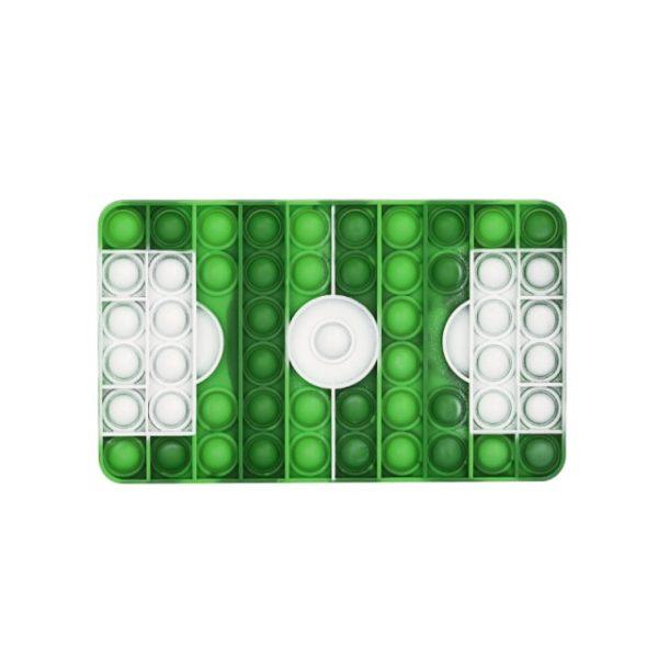 Rainbow Pop Fidget Stress Relief Squeeze Toys for Kid Squishy Sensory Anti Stress Game Hand Simple 27.jpg 640x640 27 - Popping Fidgets