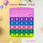 color-without-letter