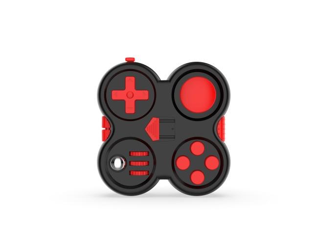 fidget pack gamma pop it toy 2213 - Popping Fidgets