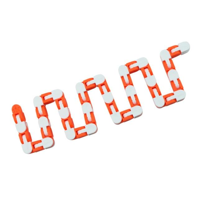 fidget pack gamma pop it toy 3703 - Popping Fidgets