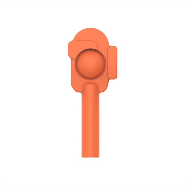 fidget pack gamma pop it toy 5099 - Popping Fidgets