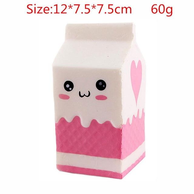 fidget pack gamma pop it toy 7500 - Popping Fidgets