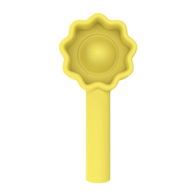fidget pack gamma pop it toy 8569 - Popping Fidgets