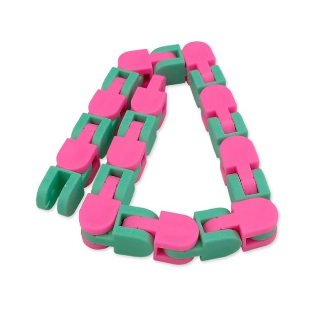 fidget pack sigma pop it fidget toy 3351 - Popping Fidgets