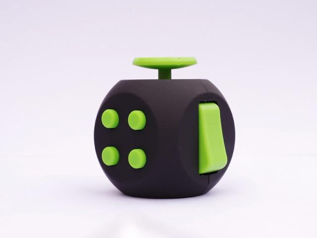 fidget pack sigma pop it fidget toy 5174 - Popping Fidgets