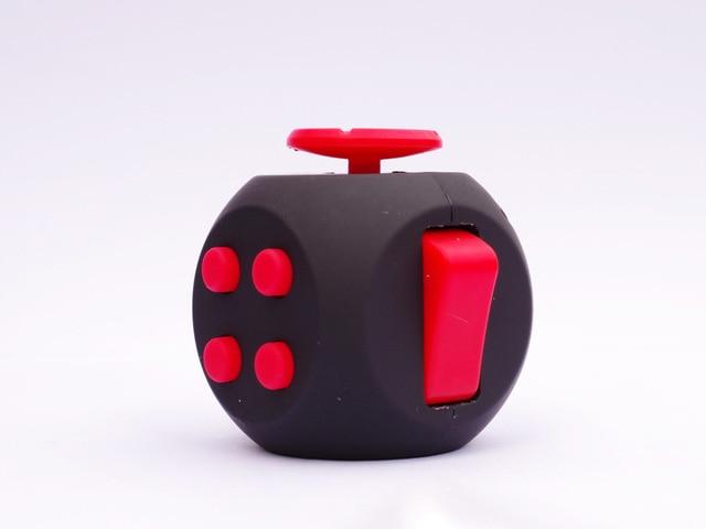 fidget pack sigma pop it fidget toy 5319 - Popping Fidgets