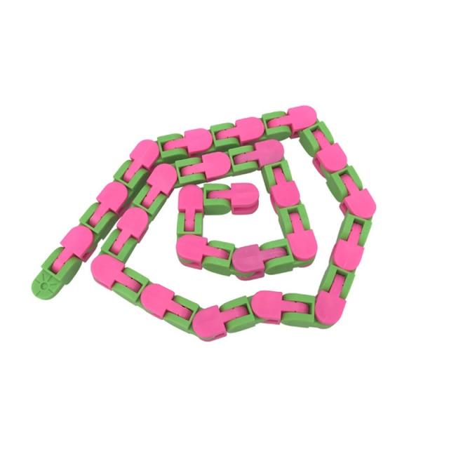 fidget pack sigma pop it fidget toy 6678 - Popping Fidgets