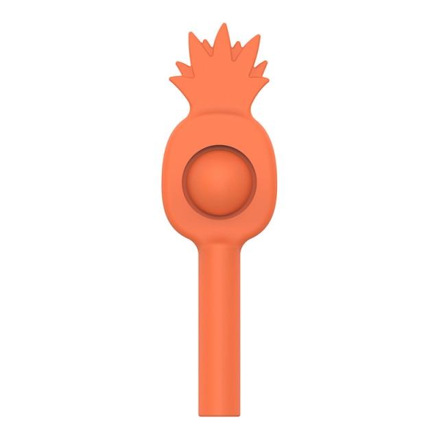 pen fidget fruit pen fidget toy 8361 - Popping Fidgets