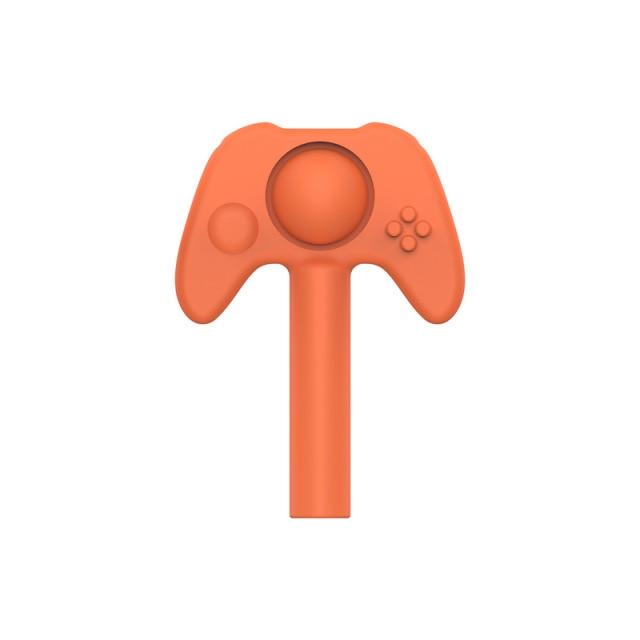 pen fidget play station pen fidget toy 8018 - Popping Fidgets